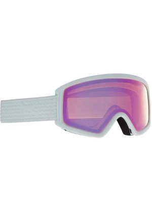 Youth Tracker 2.0 Goggle