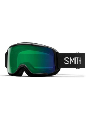 Youth Grom Goggle