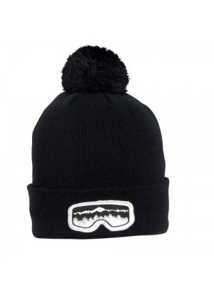 Youth Goggle Vision Beanie - WinterKids.com