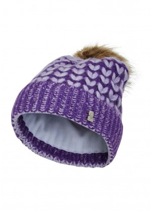 Spyder Girls Flight Hat - WinterKids.com