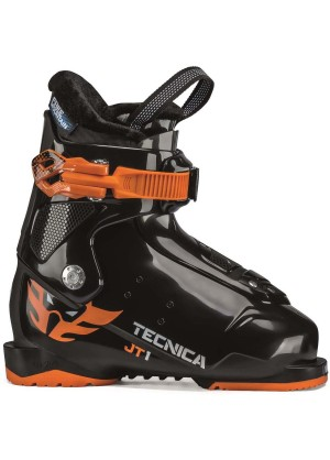 Youth Tecnica JT 1 Ski Boot | WinterKids
