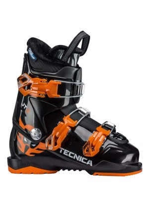 Youth Tecnica JT 3 Ski Boot | WinterKids